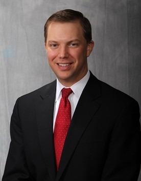 Aaron Popelka