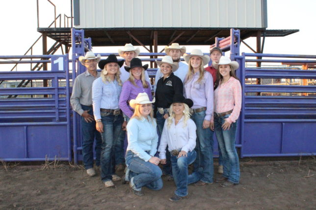 KS State Rodeo1