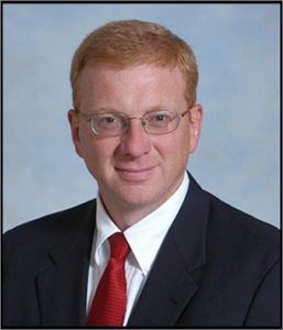 Dr. Michael Apley
