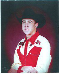 A tragic bull riding accident claimed the life of young rodeo contestant Brett Cushenbery, who will be remembered in a special memorial-benefit bull riding at Manhattan on April 28.