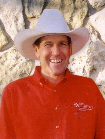 Frank J. Buchman
