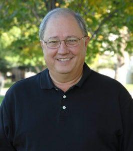 Doug Hornung