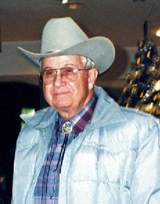 Gene Falk