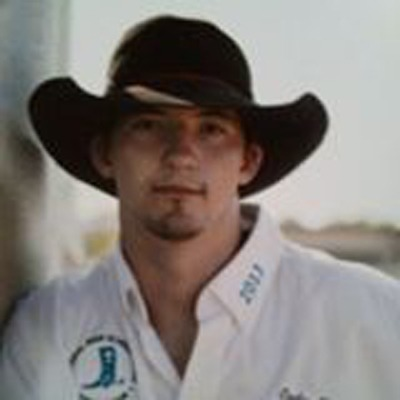 Cody Hunsperger