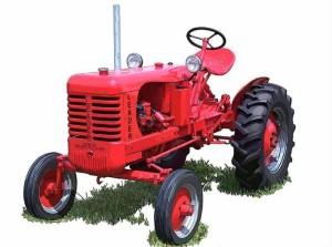 More than a century of tractor power and engines are to be displayed during the Power of the Past Antique Engine And Tractor Show Friday, Saturday and Sunday, Sept. 11-12-13, at Forest Park, 302 North Locust, in Ottawa.