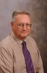 Recognized and honored many times for his knowledge and service to Flint Hills land owners with land improvement endeavors, Walt Fick is a professor and Extension rangeland specialist at Kansas State University in Manhattan,