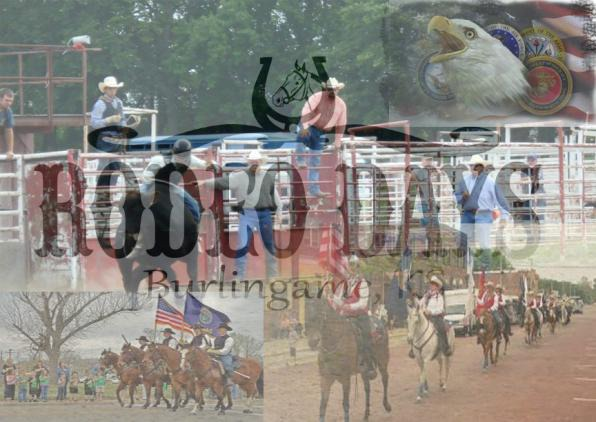 rodeo-days-3