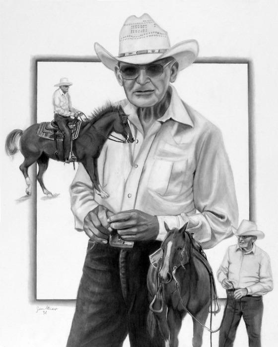 cowboy_collage_final[1]